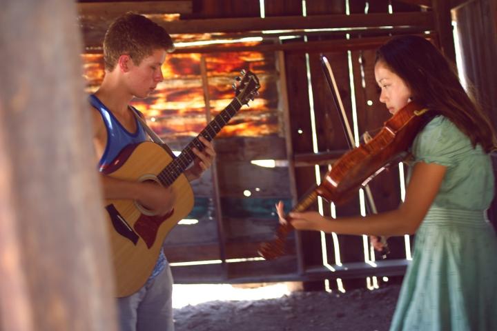 fiddle10