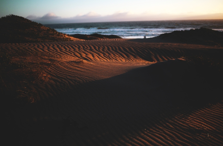 guadalupe, beach, dunes, oso flaco, lake, california, photography, photographer, los angeles, shannon m west photography