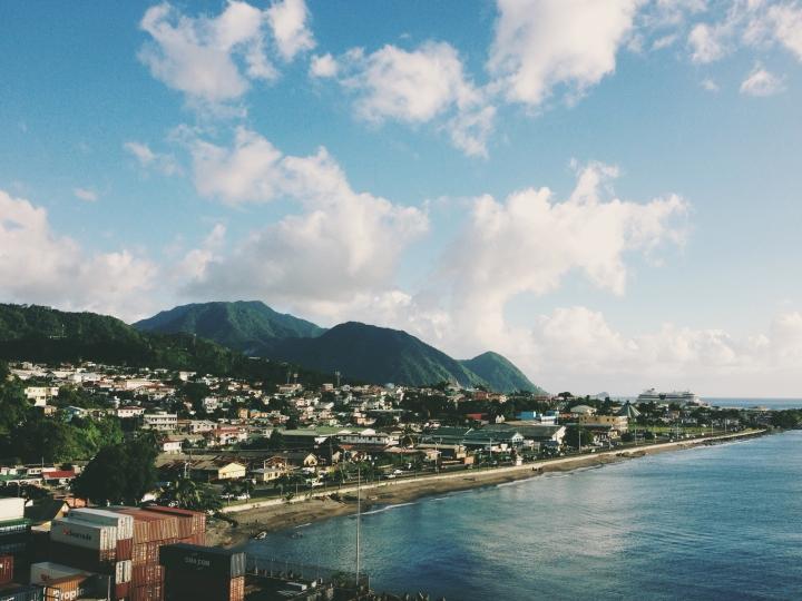 caribbean, travel photography, photographer, dominica, caribbean, island, cruise, beautiful, shannon m west photography, ocean, traveler, vacation photography