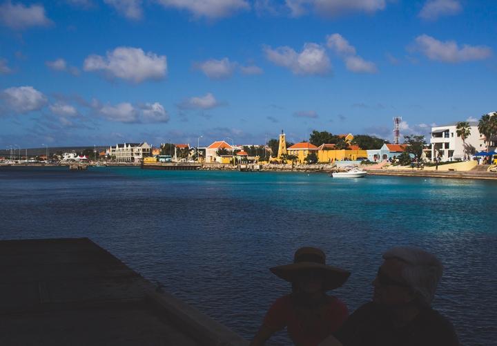 saint Thomas, St. caribbean, travel photography, photographer, dominica, caribbean, island, cruise, beautiful, shannon m west photography, ocean, traveler, vacation photography
