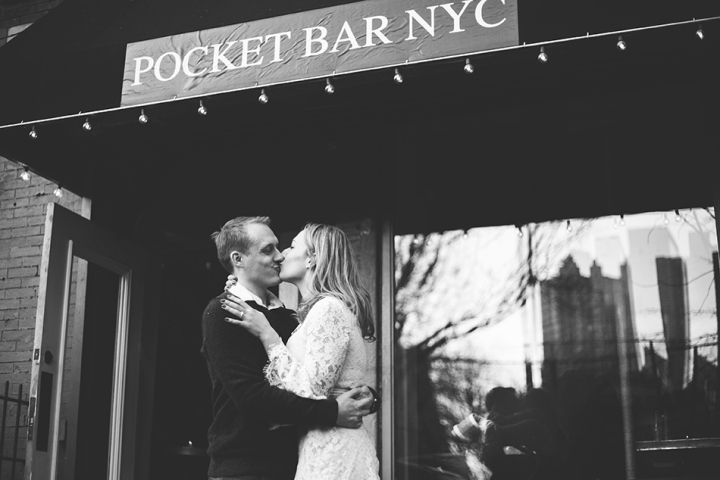 engagement shoot session new york nyc photographer photography brooklyn williamsburg waterfront couple love professional